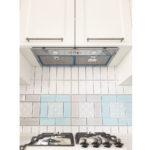 Кухонный гарнитур «Амира». Стиль Нео-классика №6