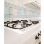 Кухонный гарнитур «Амира». Стиль Нео-классика №3