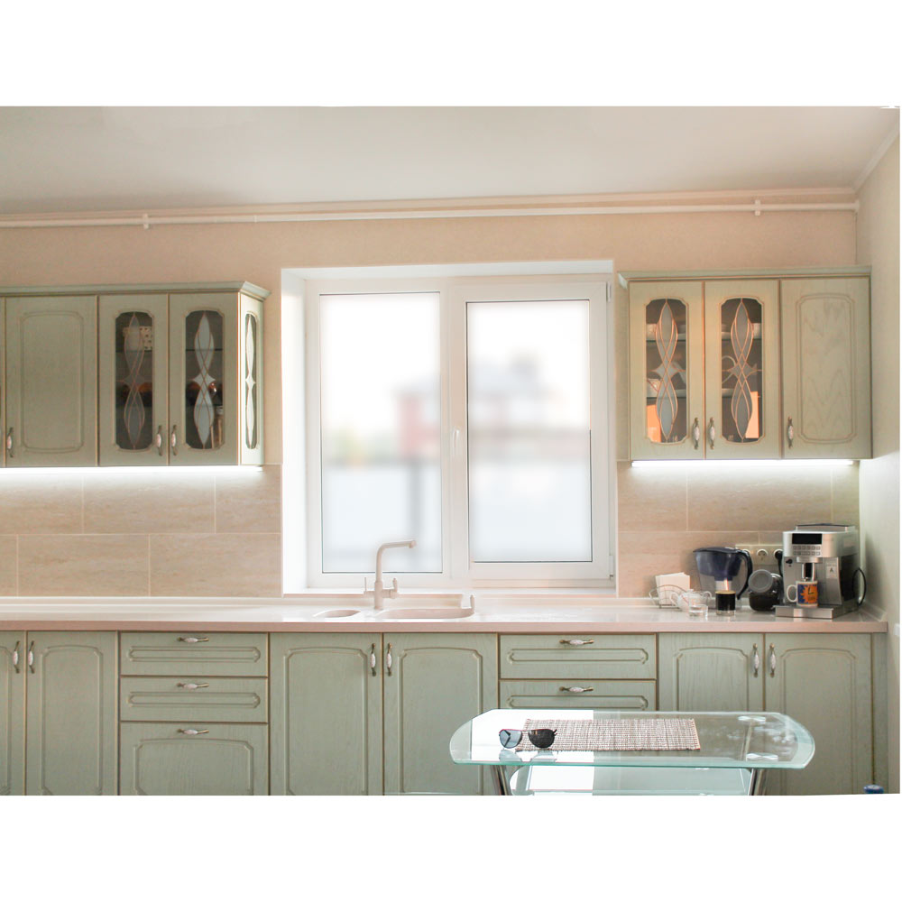 Кухонный гарнитур «Беатрис». Стиль Классика №5