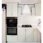 Кухонный гарнитур «Беатрис». Стиль Классика №2