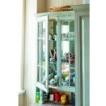Кухонный гарнитур Аврора. Стиль Прованс №6