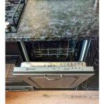 Кухонный гарнитур «Сандра». Стиль Классика №3