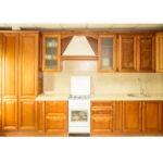 Кухонный гарнитур «Мариана». Стиль Классика №10