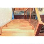 Мебель для бильярдной комнаты №11