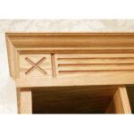 Мебель для бильярдной комнаты №15