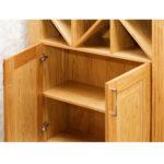 Мебель для бильярдной комнаты №17