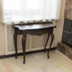 Мебель для гостиной №7