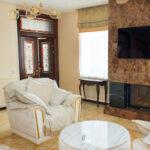 Мебель для гостиной №6