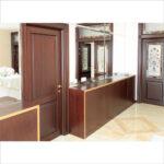 Мебель для гостиной №3