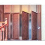 Лестница в доме №11