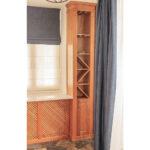 Мебель для бильярдной комнаты №7