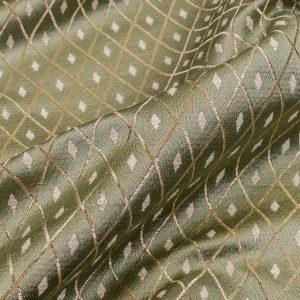 Soprano cov nefrit