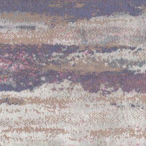 Tiffany laguna sky